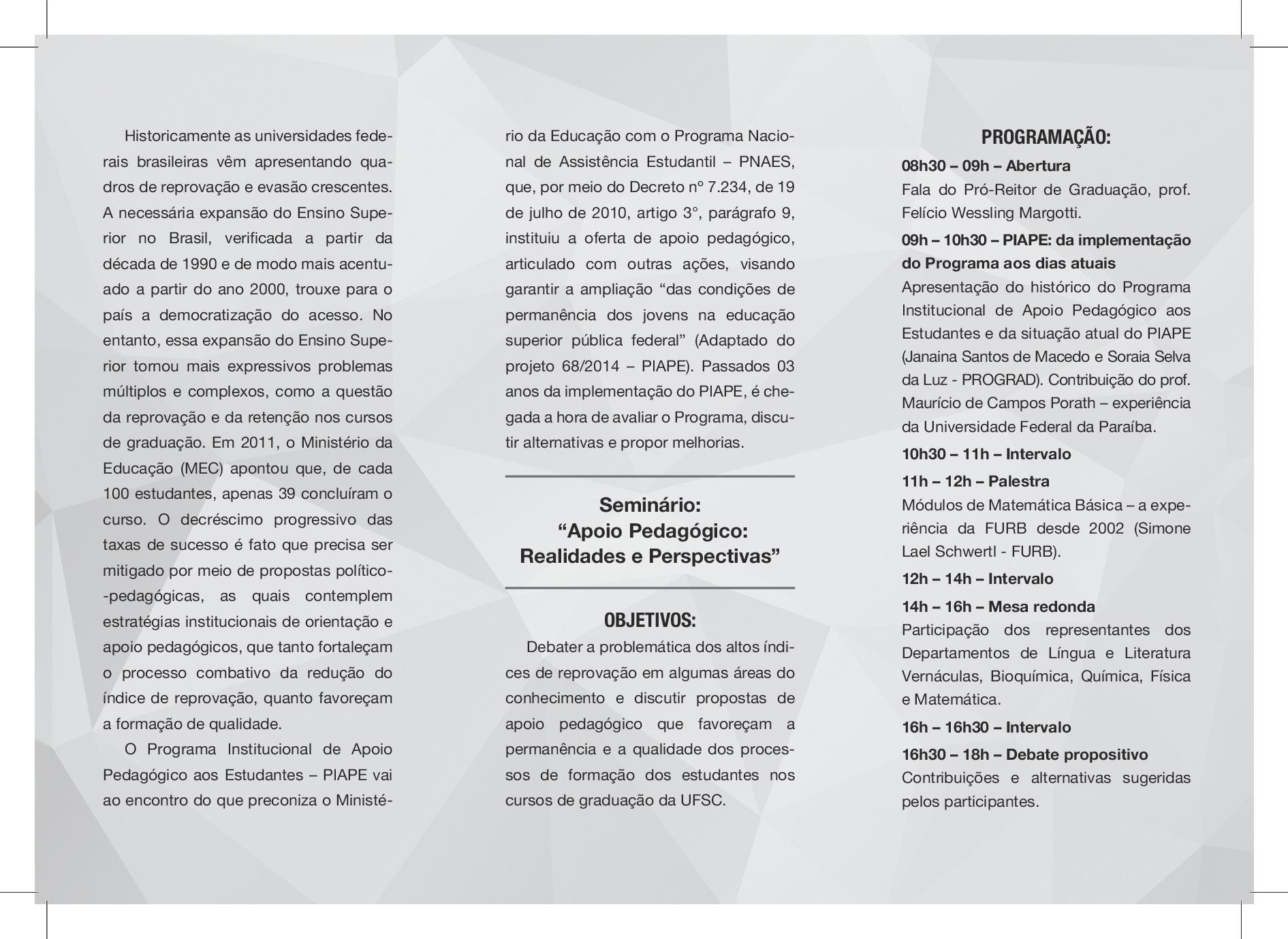 Folder_seminyArio_apoio_pedagygico-2